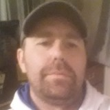 Mikey from Portage la Prairie | Man | 41 years old | Pisces