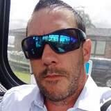 Jj from Waverton | Man | 34 years old | Sagittarius