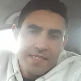Sami from Fuente-Alamo de Murcia | Man | 34 years old | Libra