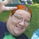 Dardar from Williamsport | Woman | 38 years old | Gemini