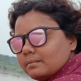 Sonu from Bhubaneshwar | Woman | 26 years old | Pisces