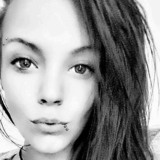 Dreamlife from Limoux | Woman | 27 years old | Leo