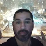 Chava from South Palm Beach   Man   48 years old   Capricorn