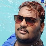 Joy from Khandwa | Man | 26 years old | Pisces