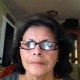 Caroline from Barstow   Woman   72 years old   Libra