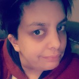 Bamber from Gloucester | Woman | 30 years old | Aquarius