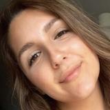 Fiercebella from Los Angeles | Woman | 33 years old | Sagittarius
