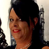 Tigerlily from Aberdeen | Woman | 50 years old | Leo