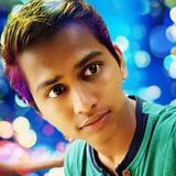 Kumar from Gangawati | Man | 21 years old | Scorpio