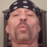 Dadesouth from Elizabethtown | Man | 53 years old | Leo