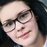 Ivy from Regensburg | Woman | 23 years old | Virgo