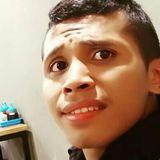 Mias from Bali | Man | 26 years old | Gemini