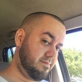 Gchmielorz from Fall River | Man | 32 years old | Cancer