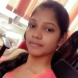 Anu from Chennai | Woman | 19 years old | Aries