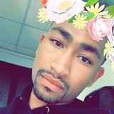 Sheldonojeda from Far Rockaway   Man   28 years old   Cancer