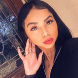 Lauro from Hialeah | Woman | 22 years old | Sagittarius