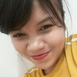 Anitacarolina from Makassar | Woman | 25 years old | Cancer