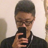 Andy from Flushing | Man | 23 years old | Virgo