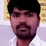 Prem from Bijapur | Man | 27 years old | Leo