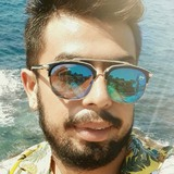 Sagar from Castelldefels | Man | 27 years old | Leo