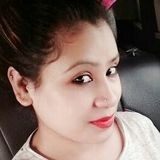 Deepa from Hindaun | Woman | 24 years old | Libra