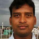 Love from Nizamabad   Man   26 years old   Scorpio