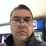 Beru from Hambleton | Man | 55 years old | Gemini