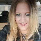 Heather from Kansas City | Woman | 53 years old | Aquarius
