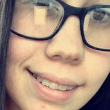 Angie from Baudette | Woman | 20 years old | Leo