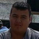 Rosendo from Delavan | Man | 24 years old | Scorpio