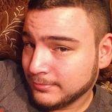 Angel from Missouri City | Man | 24 years old | Sagittarius