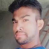 Rajib from Malkangiri | Man | 26 years old | Capricorn