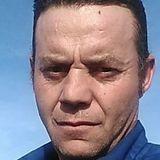 Almeida from Najera | Man | 41 years old | Virgo
