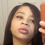 Liyah from Detroit | Woman | 26 years old | Virgo