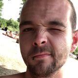Domjar from Remscheid | Man | 29 years old | Scorpio