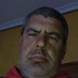 Lobito from Madrid | Man | 52 years old | Capricorn