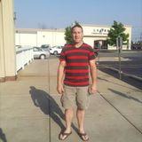 Esmond from Auburn   Man   42 years old   Gemini