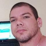 Alex from West Palm Beach   Man   32 years old   Sagittarius