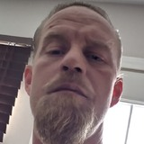 Tommytwotoke3X from Tinley Park   Man   42 years old   Pisces