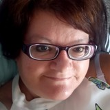 Fabadorable from Hagondange | Woman | 52 years old | Gemini