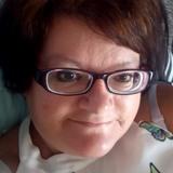 Fabadorable from Hagondange | Woman | 53 years old | Gemini