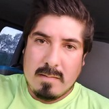 Cxtfranco from Minneapolis | Man | 37 years old | Aries