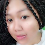 Sam from Kajang | Woman | 31 years old | Pisces