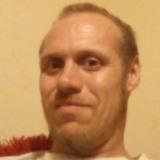 Towerytravisv7 from Hermann | Man | 37 years old | Leo