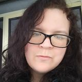 Jujube from Terrebonne | Woman | 32 years old | Aries