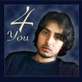 Hmmodyy from Dhahran | Man | 35 years old | Capricorn