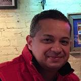 Vinnie from Pearland | Man | 43 years old | Sagittarius