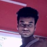 Raza from Goalpara   Man   26 years old   Leo