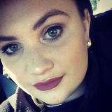 Marley from Scituate | Woman | 23 years old | Aquarius