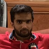 Aman from Gondal | Man | 24 years old | Pisces